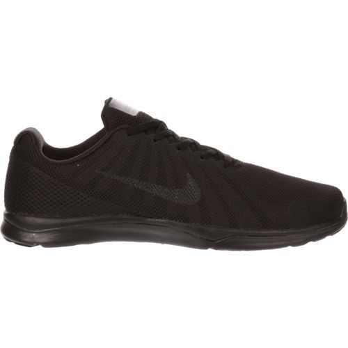 Nike Women's In-Season TR 6 Training Shoes