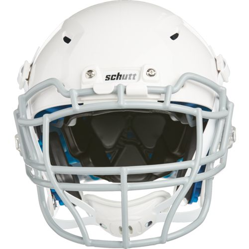 Schutt Youth Vengeance Pro Football Helmet - view number 1