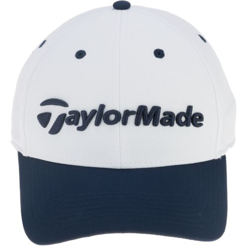TaylorMade Men's Performance Cage Cap