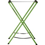 Magellan Outdoors Kayak Stand - view number 2