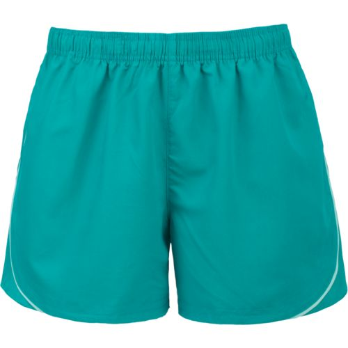 Display product reviews for BCG Women's Donna Woven Solid Short