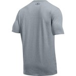 Under Armour Men's Home of the Brave T-shirt - view number 2