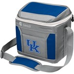 Coleman University of Kentucky 9-Can Soft-Sided Cooler - view number 1
