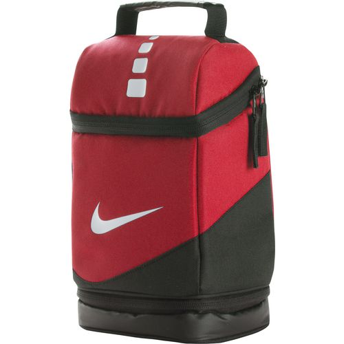 Nike Kids' Elite Fuel Lunch Pack