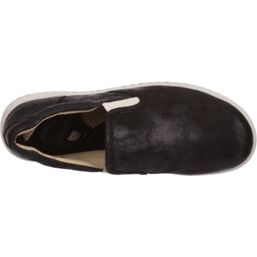 B.O.C. Women's Zamora Casual Slip-On Shoes - view number 4
