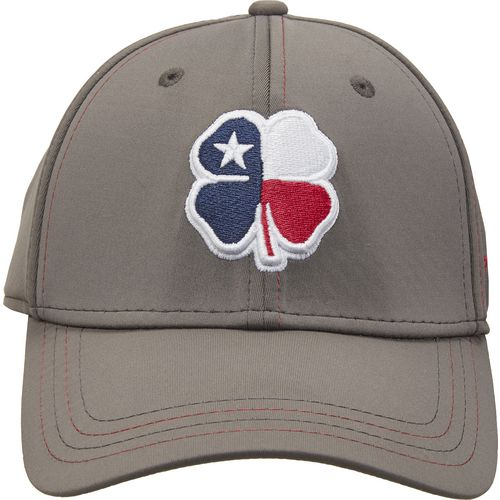 Black Clover Men's Luck 2 Cap