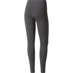 adidas Women's Essentials Linear Tight - view number 2