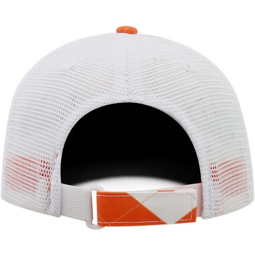Top of the World Men's Oklahoma State University Get Loud 2-Tone Adjustable Cap - view number 2