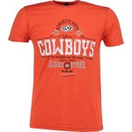 New World Graphics Men's Oklahoma State University Legends of the Game T-shirt - view number 1
