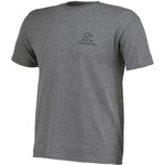 Ducks Unlimited Men's Texas Logo Short Sleeve T-shirt - view number 3