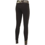 Under Armour Women's Extreme Base Hunting Legging - view number 2