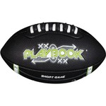Franklin Junior SPACELACE Playbook Football - view number 5