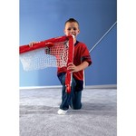 Franklin NHL Mini Folding 2-Goal Combo Set - view number 3