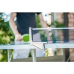 Stiga XTR Indoor/Outdoor Table Tennis Table - view number 2