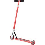 Razor Kids' T Kick Scooter - view number 1