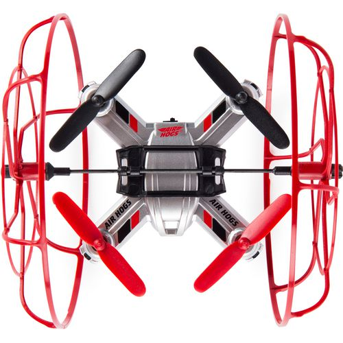 Air Hogs Hyper Stunt Drone - view number 4