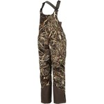 Magellan Outdoors Women's Pintail Insulated Waterfowl Hunting Bib - view number 1