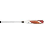DeMarini CF Zen 2018 Balanced BBCOR Composite Bat -3 - view number 6