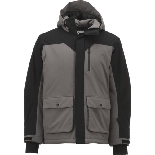 Magellan Outdoors Men's Ski Jacket