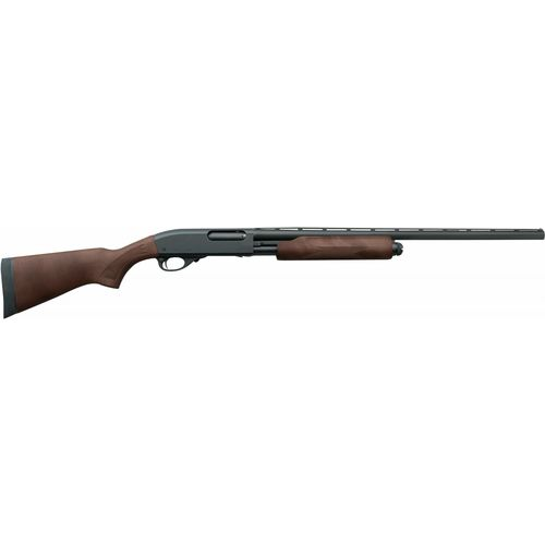 Remington Model 870 Express Synthetic 12 Gauge Pump-Action Shotgun Left-handed