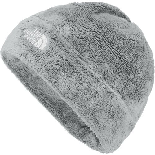 Display product reviews for The North Face Women's Denali Thermal Beanie