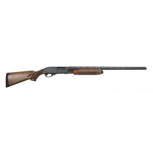 Remington 870 Sportsman 12 Gauge Pump-Action Shotgun