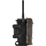 SPYPOINT Link-Evo 12.0 MP Infrared Verizon Cellular Trail Camera - view number 4