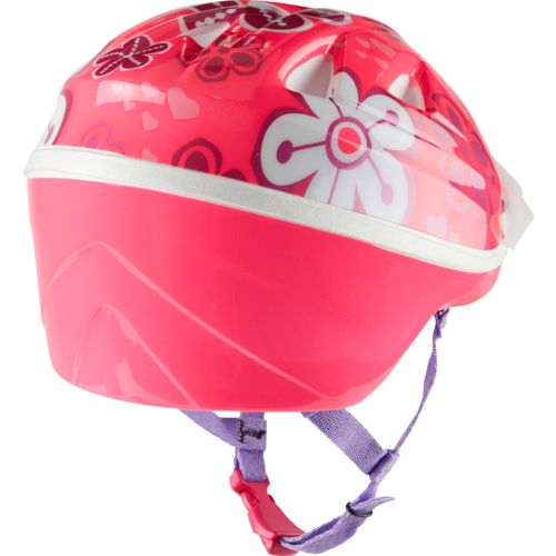 Bell Infants' MINI Bike Helmet - view number 2