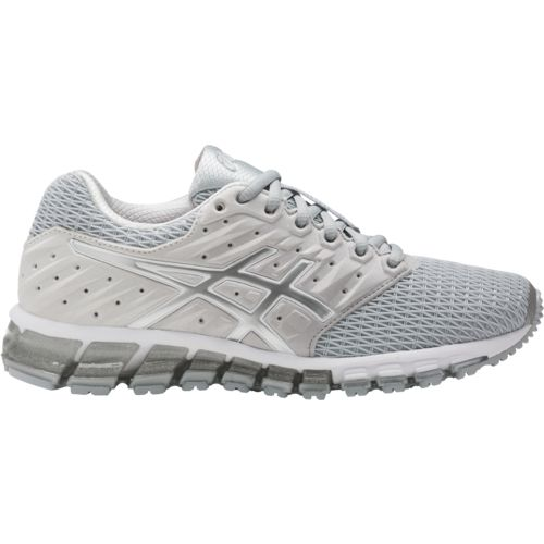 ASICS® Women's GEL-Quantum 180™ 2 Running Shoes - view number 1