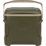 Igloo Contour™ 30-qt. Cooler - view number 6