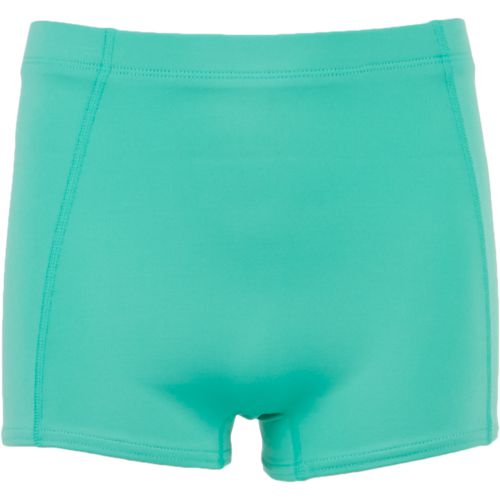 Display product reviews for BCG Girls' Bodywear Volley Short