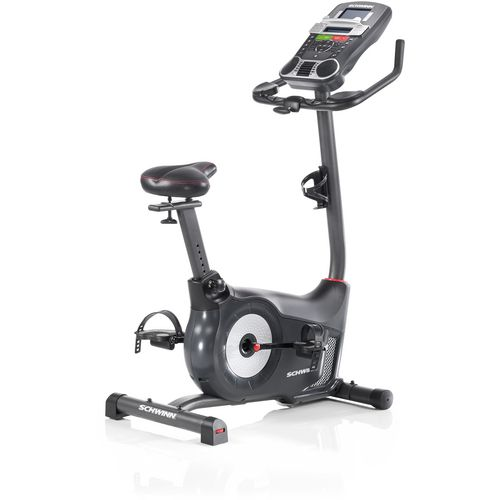 Schwinn 170 Upright Bike - view number 1