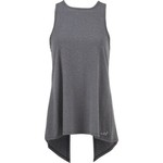 BCG Women's Back Tie Tank Top - view number 1