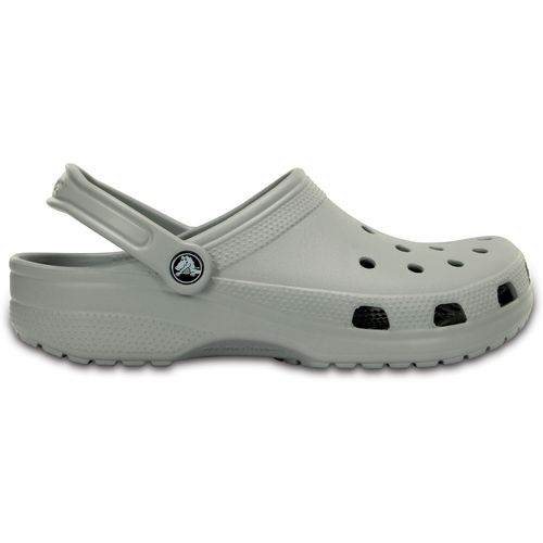 Display product reviews for Crocs™ Adults' Classic Clogs