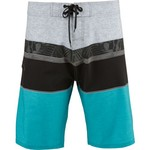 O'Rageous Men's Stretch Fiji Boardshorts - view number 3