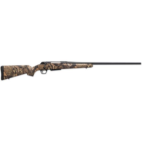 Display product reviews for Winchester XPR Hunter .308 Winchester/7.62 NATO Bolt-Action Rifle