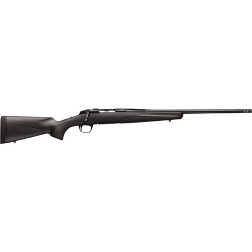 Browning X-Bolt Micro Composite 6.5 Creedmoor Bolt-Action Rifle