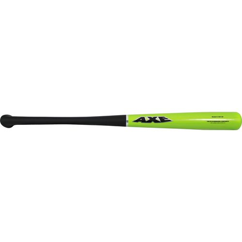 Axe Bat Kids' L116 2018 Hardwood Baseball Bat -5