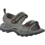 Magellan Outdoors Boys' Hudson II Sandals - view number 2
