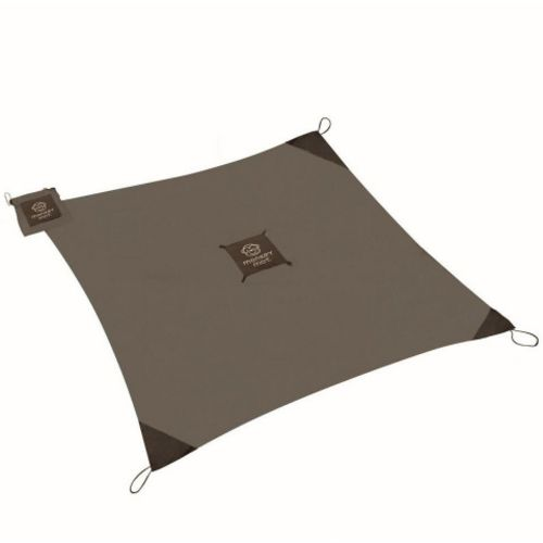 Monkey Mat 5 ft x 5 ft Mat