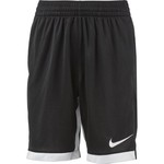 Nike Boys' Trophy Training Short - view number 2