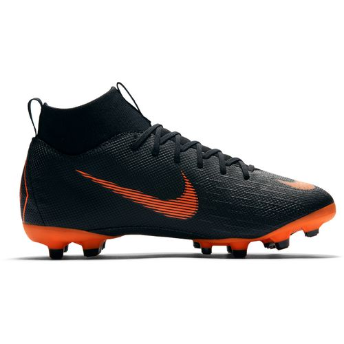 Display product reviews for Nike Boys' Superfly 6 FG Soccer Cleats