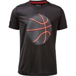 BCG Boys' Basketball Halftone T-shirt - view number 2