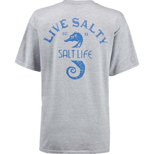 Salt Life Women's Majestic Seas T-shirt - view number 2