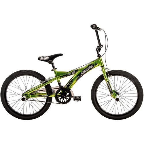 Huffy Boys' Spectre 20 in Metaloid BMX Bicycle