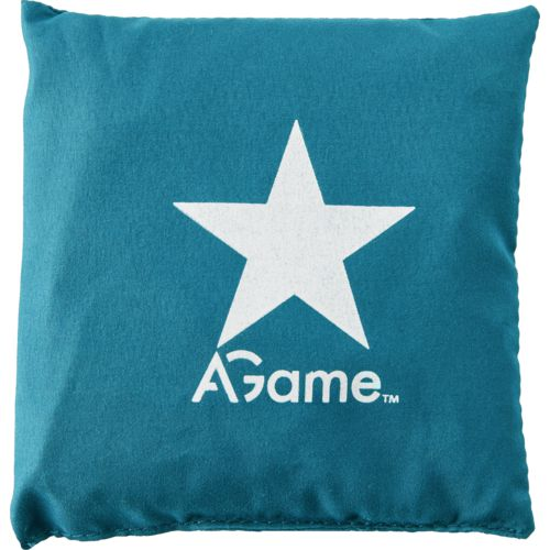 AGame Stars and Stripes Beanbag Toss - view number 5