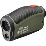 Leupold RX-Fulldraw 3 6x DNA Laser Range Finder - view number 1
