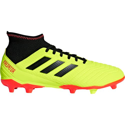 12116f000db Men s Soccer Cleats
