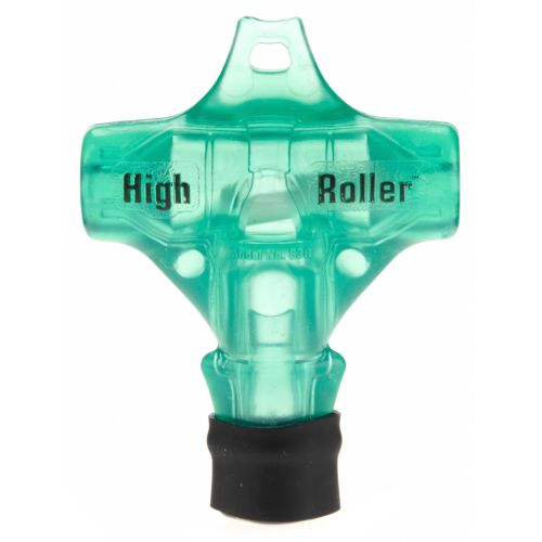Display product reviews for Primos High Roller™ Duck Call