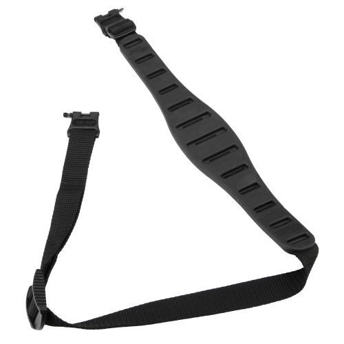 Display product reviews for Quake The Claw® Contour Sling